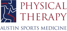 ATX Physical Therapy